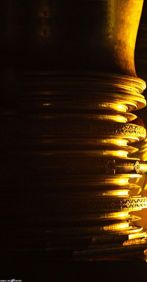 monday,belur,mym,midas,golden,effect,karnataka,macro
