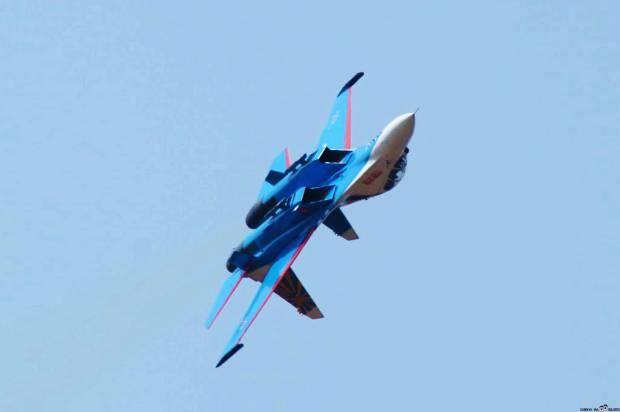 pravin,pm,pcm,russian,suloi,su-27,plane,aircraft,aeroplane,aeroindia2013,fighter,jet,wednesday,bangalore,wordless,abc,F,fly
