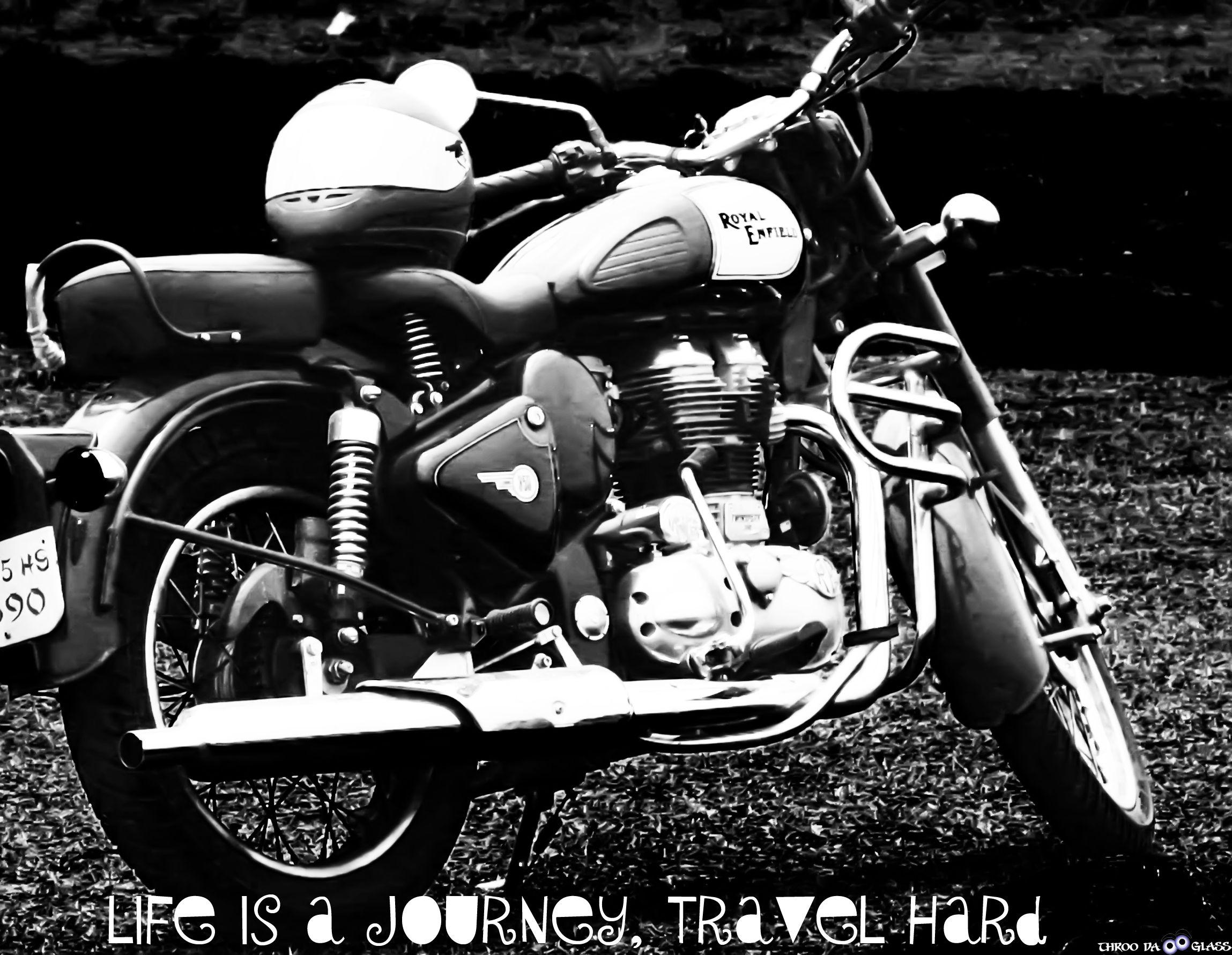 bike,wheels,enfield,thursday,vehicle,bullet,thursday,challenge