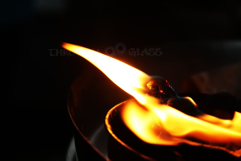 kindle,fire,inner,wednesay,abc,wordless,flame,lamp,K
