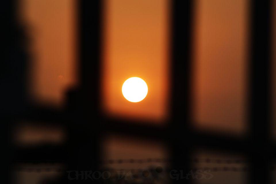 sun,sunrise,morning,skywatch,skf,friday