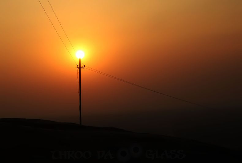 suset,shravanabelogola,bangalore blog,throo da looking glass, pravin, sunset,swf,skywatch,evening,sun,friday