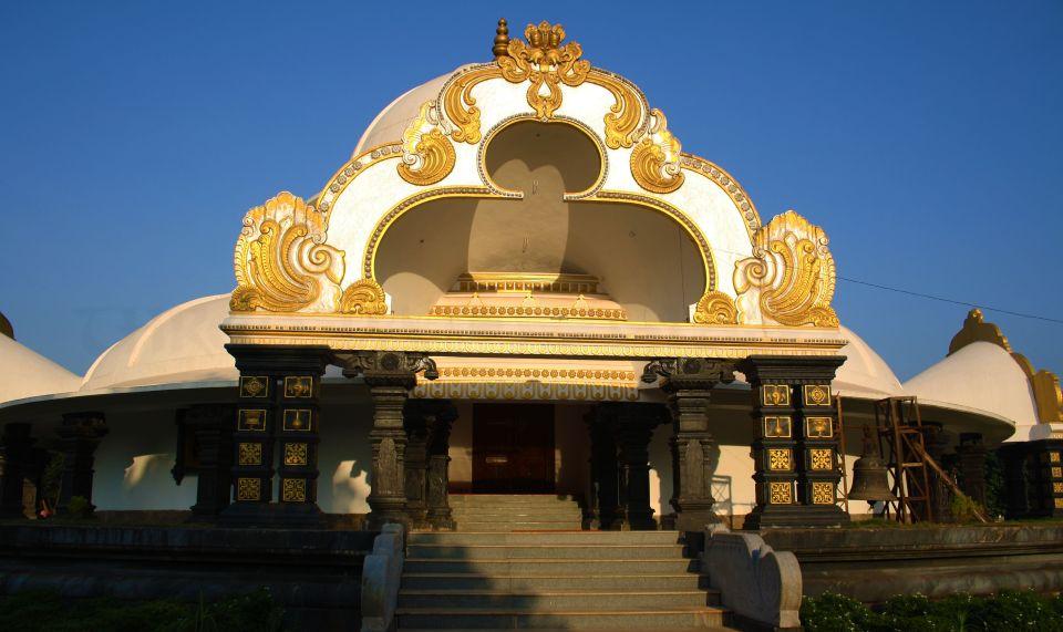 Math,Monastery,Meditation,wednesday,abc,wordless,M,Mookambika,pravin,phenomenon,pm,throo da looking glass,bangalore blog