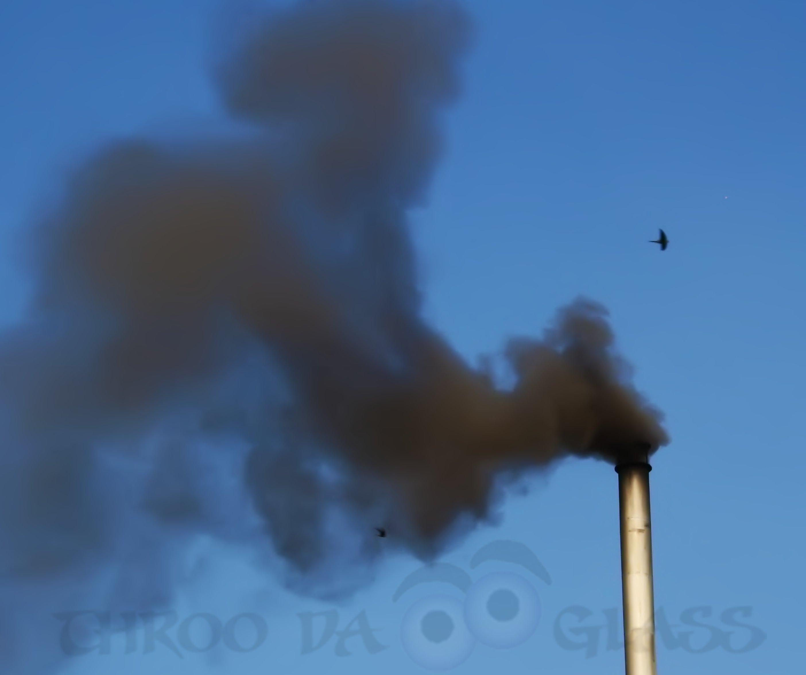 S,stop,pollution,industries,nature,kill,destroy,phenomenon,pm,pravs,pravin,bangalore blog,a-z challenge,karnataka