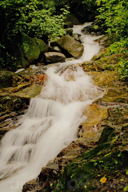 Z,Zen,karnataka,waterfall,a-z,challenge,water,flowing,pravin,pm,phenomenon,throo da looking glass,bangalore blog