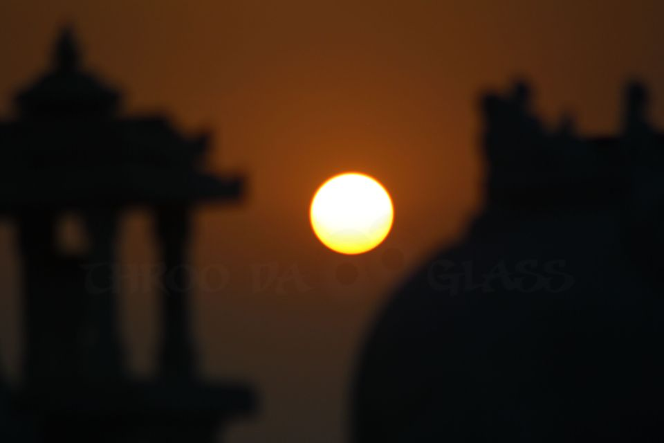 2,may,morning ritual,suryanamaskar,pravin,pm,phenomenon,throo da looking glass,bangalore blog